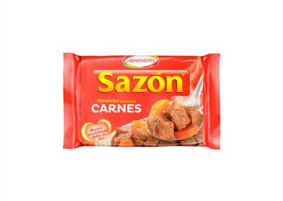 1682 SAZON VERMELHO FLOP C/48X60GR