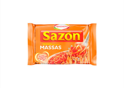 1684 SAZON LARANJA  FLOP C/48X60GR