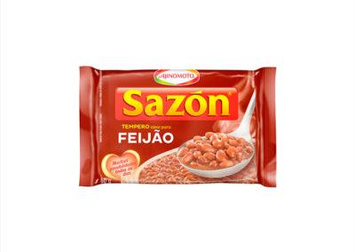 1685 SAZON MARRON FLOP C/48X60GR