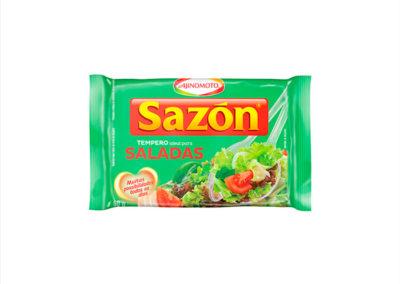 001686-Sazón-Salada-Flop-C48-x-60gr