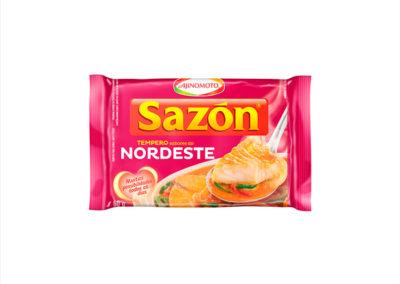 001687-Sazón-Nordeste-Flop-C48-x-60gr