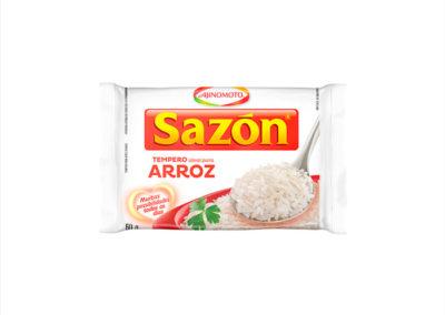1689 SAZON BRANCO FLOP C/48X60GR