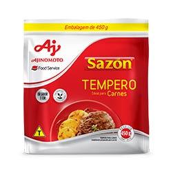 Sazon Food