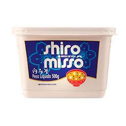 Misso Shiro