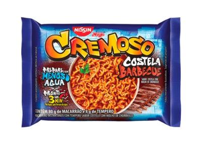 5229-LCCN-Lamen-Cremoso-Barbecue-50x88gr