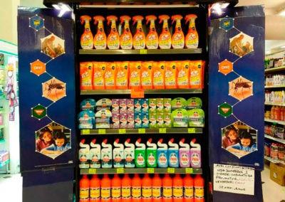 supermercado-sumerbol