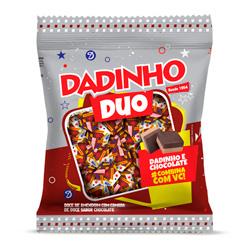 Dadinho DUO