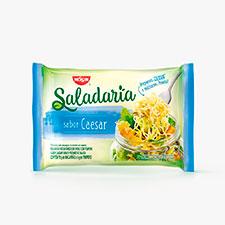 Saladaria